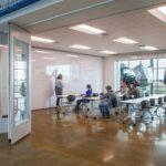 LCCC Flex Tech for Experiential Education Blog