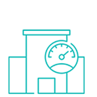 Building-Performance_Services-Icon_Teal