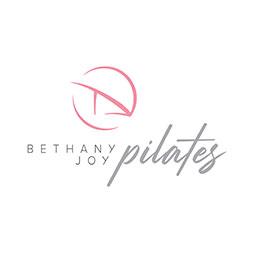 Bethany Joy Pilates